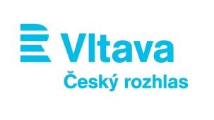 Logo Vltavy.jpg