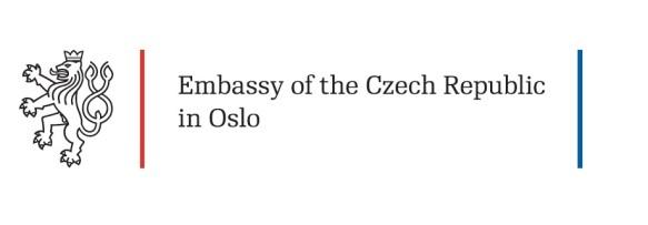 Oslo velvyslanectví final 3