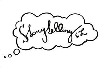 storytelling_2